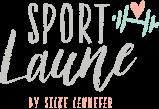 Sportlaune